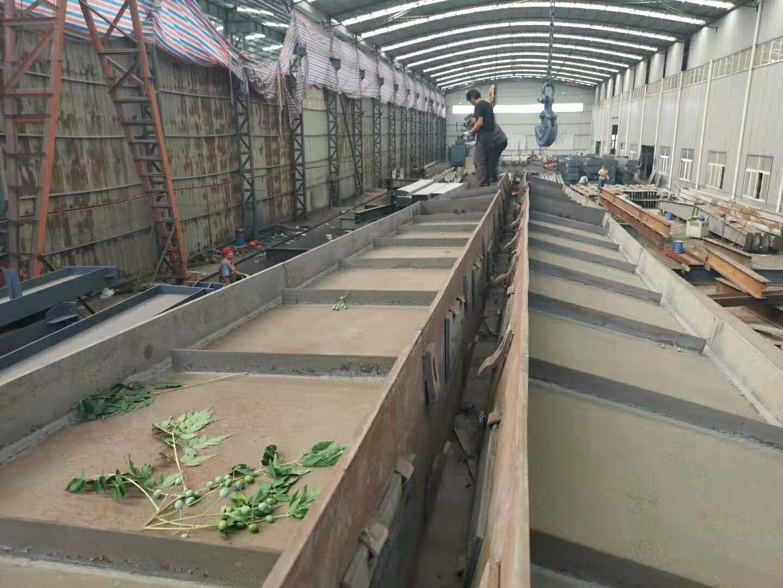 沧州出售行车梁长6米800高上450300厚14共28只新乡提15801041849