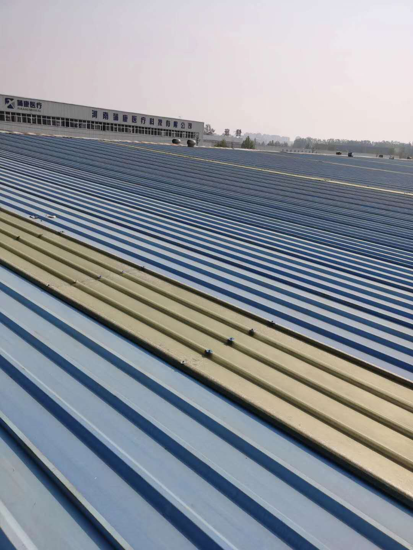 南京出售长垣工地2万4平米顶板 上5下4 小颗粒加密 7.5公分