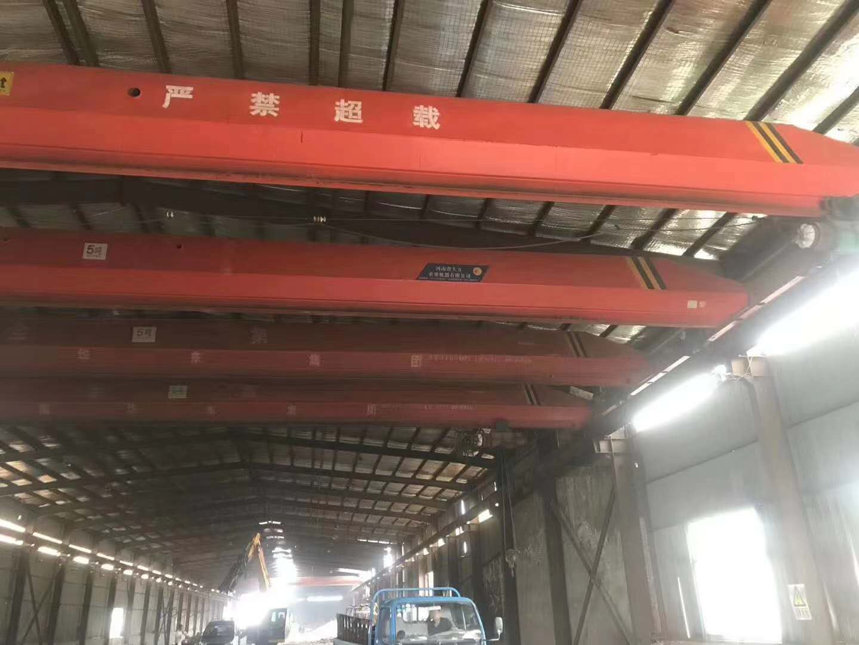 出售厂房宽22米/174/高8米开间6米 柱子400/200 大梁500/350/175 行车梁350/175 道轨24