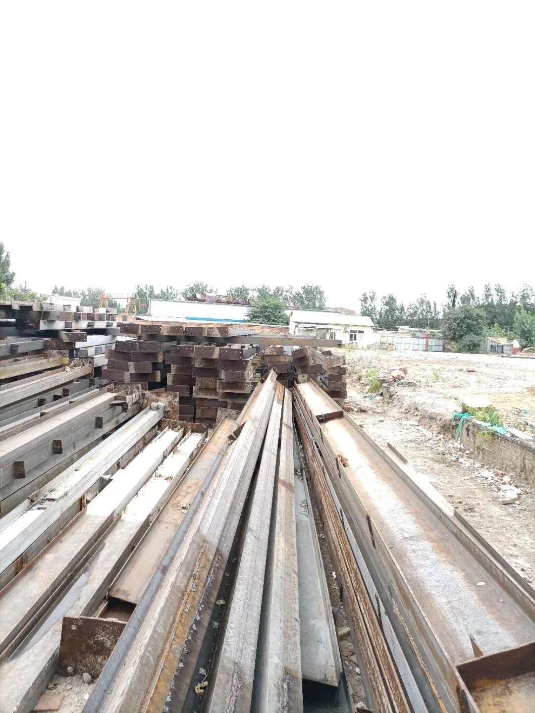 出售燕郊货场立柱,材料清单立柱