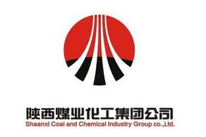 陕西煤业化工集团公司