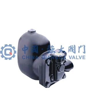 空气排液疏水阀