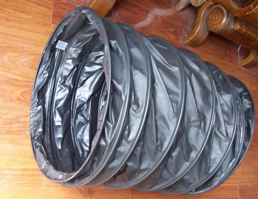 西宁煤矿风筒布